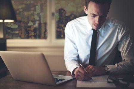 Технології для юриста є ключем до професійного майбутнього