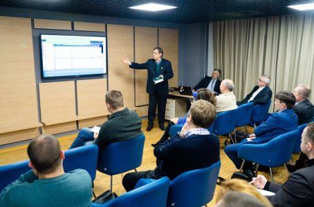 Новий інформаційно-аналітичний інструмент для адвокатів