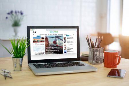 Знижка 50% на доступ до аналітичної онлайн-системи LEX