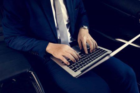 Робота юриста буде спрощена за рахунок автоматизації дослідження