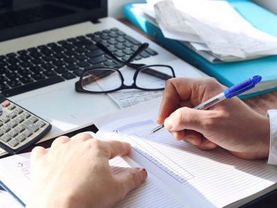 Встигніть оформити податкову знижку до 31 грудня