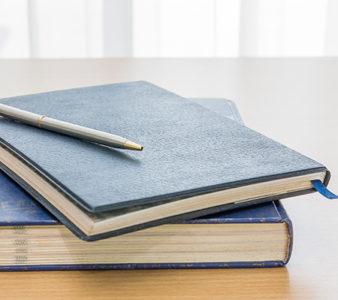 Розширення співпраці з традиційними видавцями юридичної літератури