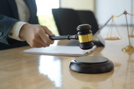 Нова рубрика – практика Верховного Суду
