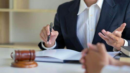 Повернути 1% внеску при купівлі житла можливо лише через суд