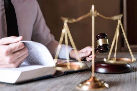 Правові позиції Верховного Суду – у два кліки