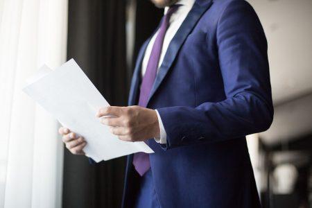Оскаржувати реєстрацію декларації про початок виконання підготовчих або будівельних робіт треба в суді чи ДАБІ?