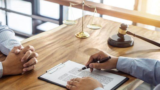 У разі невиконання угоди з прокурором вирок не оскаржується в апеляції, а скасовується